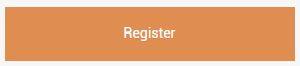 website register button